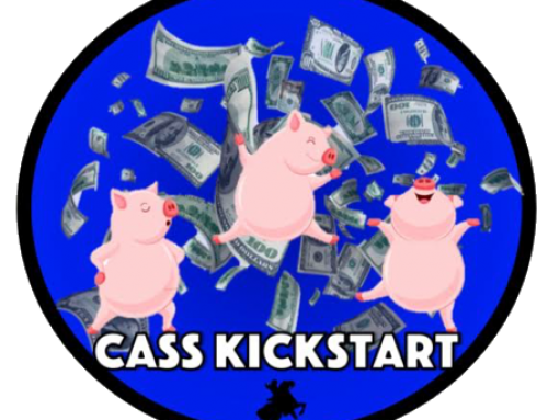CASS Kickstart to Careers is now live!